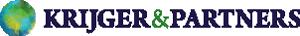 Krijger & Partners