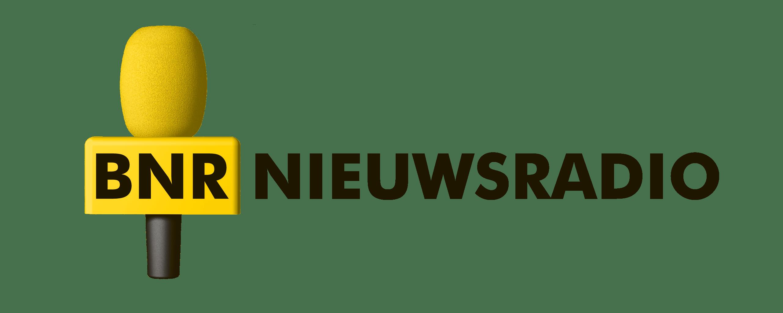 bnr-news-radio-nieuwsradio-alex-krijger