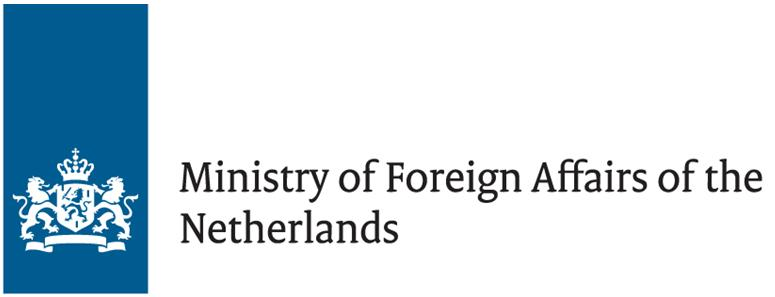 netherlands-ministry-of-foreign-affairs