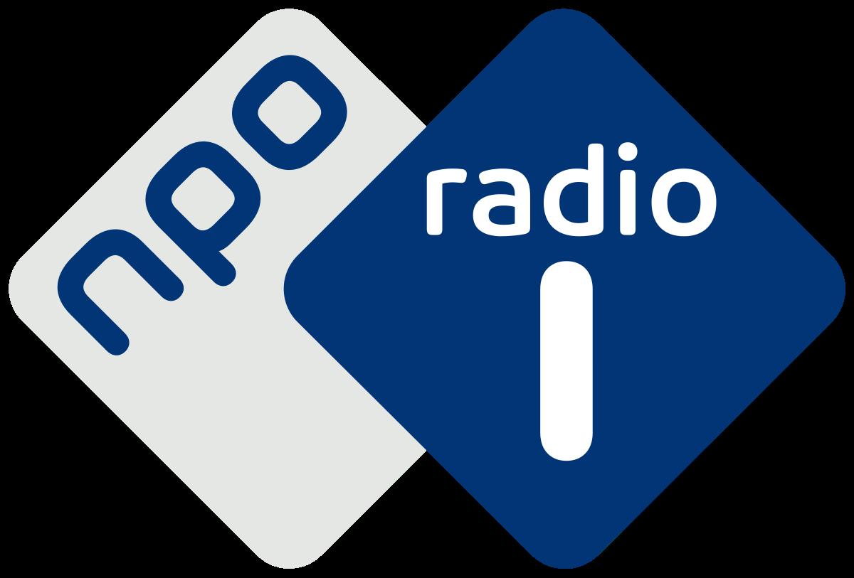 npo-radio-1-journaal-alex-krijger