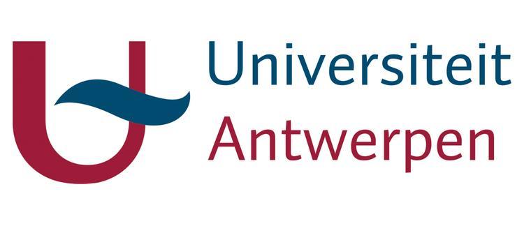 university-antwerpen-alex-krijger