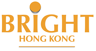 bright-hong-kong-alex-krijger-and-partners