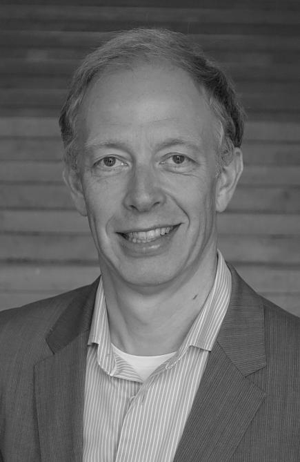 Alex Krijger